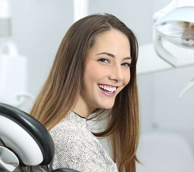 Irvine Cosmetic Dental Care